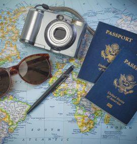 iata-travel-planning