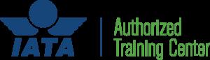 iata-authorized-training-300x86