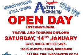 open-day-jan3
