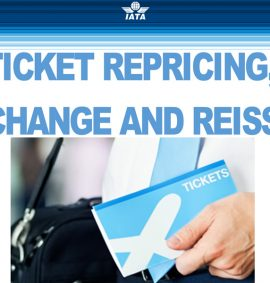 ticket-repricing